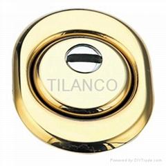 anti-tamper lock protection