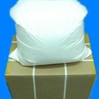 stevia extract,sale price - RA40,50,60