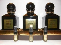 Perfume Leather Tomford Eau Tuscan By De Tom Ford 250ml ZOPiTwklXu