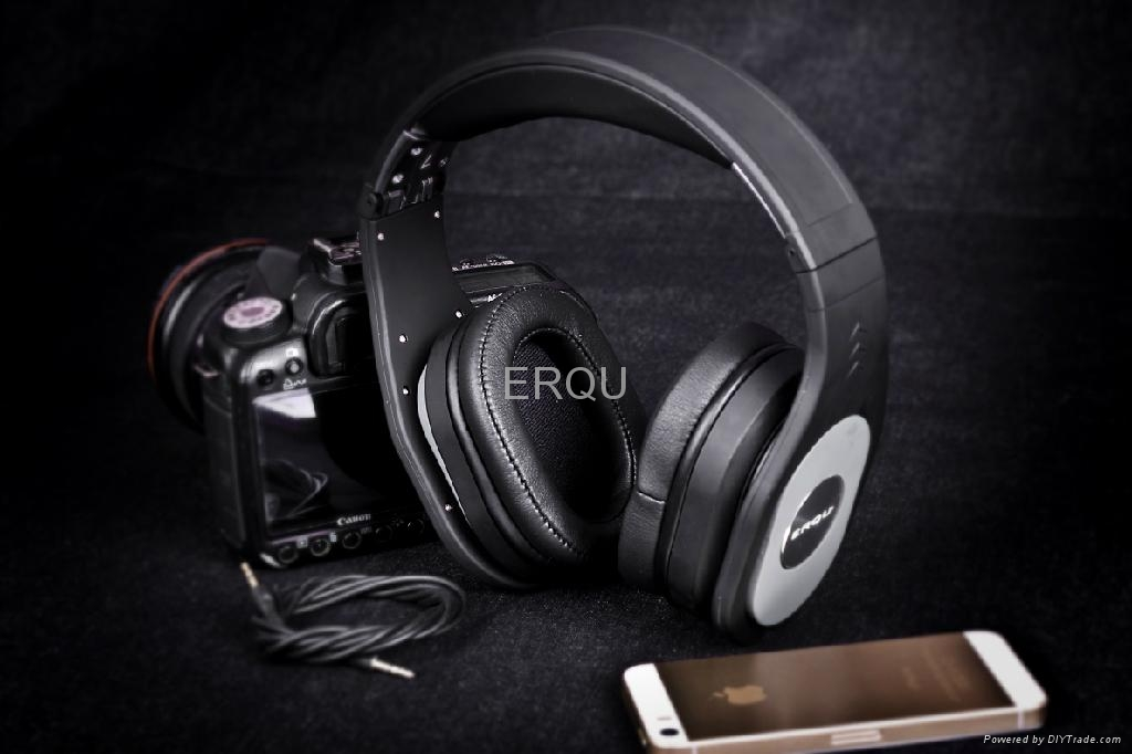 hifi enthusiasts music cd mp3 mp4 phone aviation headset