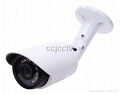 Security CCTV HD-CVI Water-proof IR Bullet camera