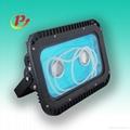 LED投光灯外壳 2