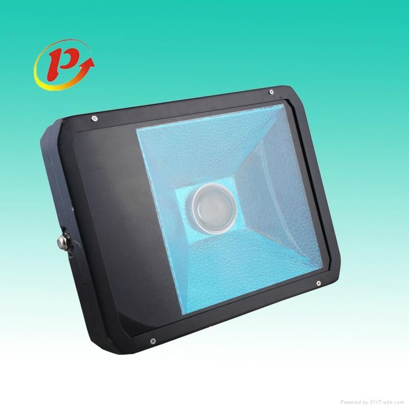 LED投光灯外壳 3