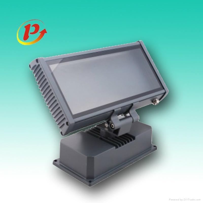 LED工矿灯外壳 1