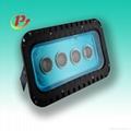 LED工矿灯外壳 2