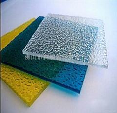 优质装饰材料 PC颗粒板