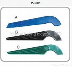BIKE-chain cover-PJ-005