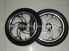 bike-wheel-PJ-050
