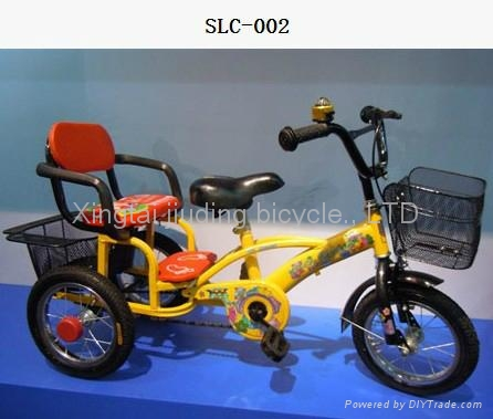 bicycle-tricycle-SLC-002 1