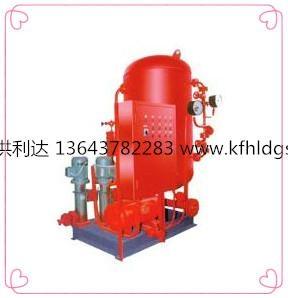 无负压供水设备 3