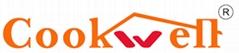 Cook WellEnterprse Co., Ltd