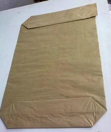 牛皮纸袋 4