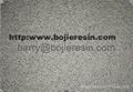 生物柴油净化树脂