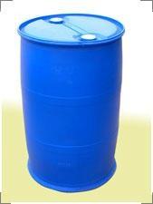 硅油增稠劑