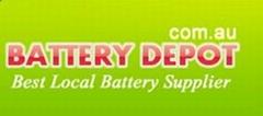 Laptop battery, Notebook Batteries