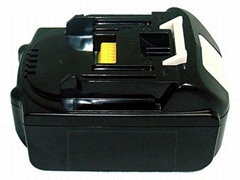 Cheap Power Tool Batteries, Cordless Drill Battery