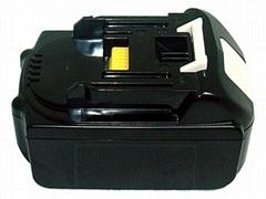Cheap Power Tool Batteries, Cordless Drill Battery