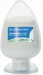 氨基葡萄糖硫酸钠盐颗粒
