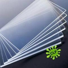 光学玻璃清洗剂