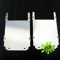 不锈钢保护膜胶清洗剂