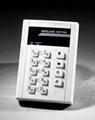 Wireless Keypad for gsm Alarm System