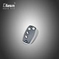 Self Defense Products Alarm Wireless Remote Control 433MHz 1