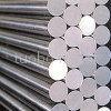 round bar / flat bar cold work die steel AISI D3 / DIN 1.2080 / JIS SKD1