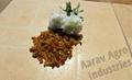 Malayer Raisins, Green Raisins 1