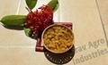 Golden Raisins supplier india