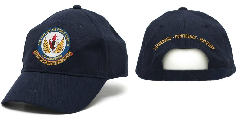 棒球帽 2
