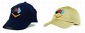 棒球帽 4