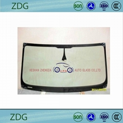 china cars parts used cars for sale in japan auto windshield glass