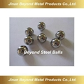 AISI 304/304L  stainless steel balls
