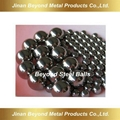 AISI1008/1010/1015 Carbon steel balls