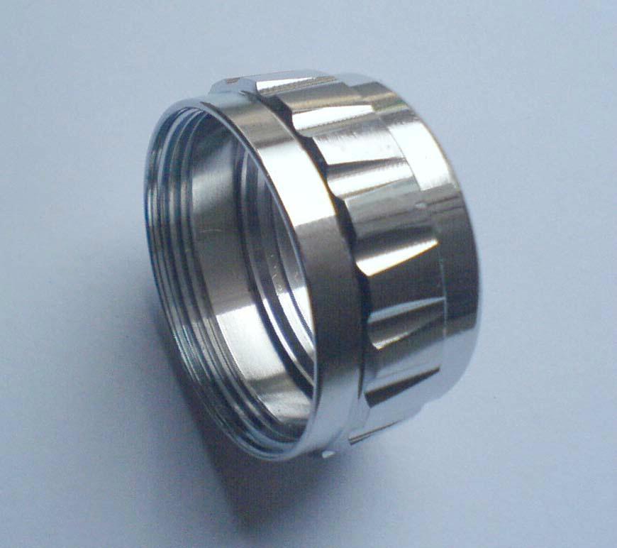 磁力抛光机价格 4