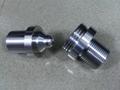 高品质磁力研磨机 3