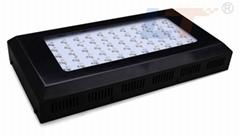 120w led grow light