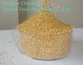 Choline Chloride 60% Corn Cob (Feed