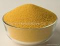 Feed Grade Corn Gluten Meal 60% 4