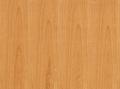 纹理细腻耐腐蚀美国樱桃木皮饰面