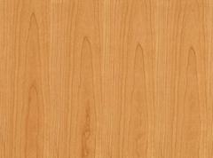 纹理细腻耐腐蚀美国樱桃木皮饰面板