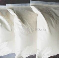 High quality manganese rich yeast natural food additive