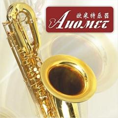 Eb saxophone