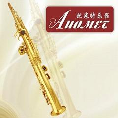high pitch saxophone(Bb)