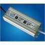 led power supply 50w