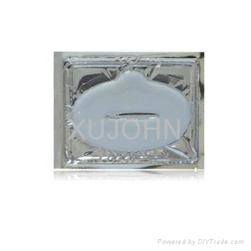 Crystal collagen moisture lip mask  3