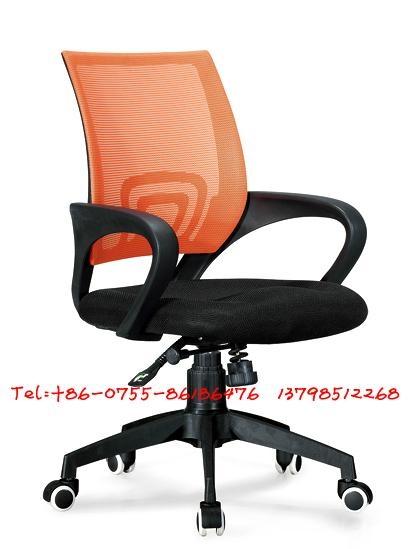 深圳办公椅 1