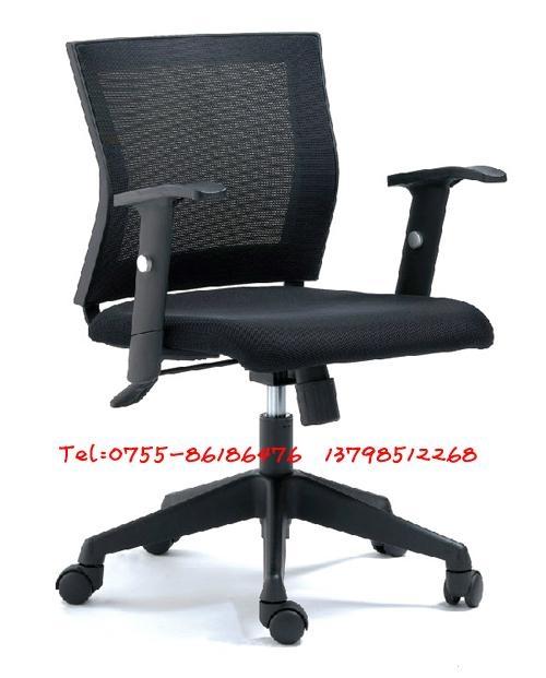 深圳办公椅 2