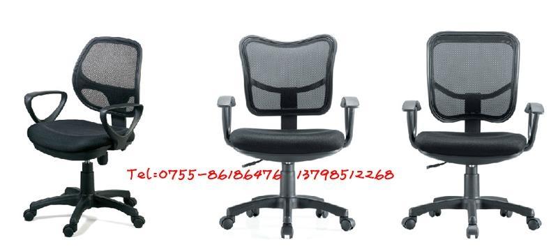 深圳办公椅 4
