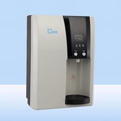 IC卡饮水机系列